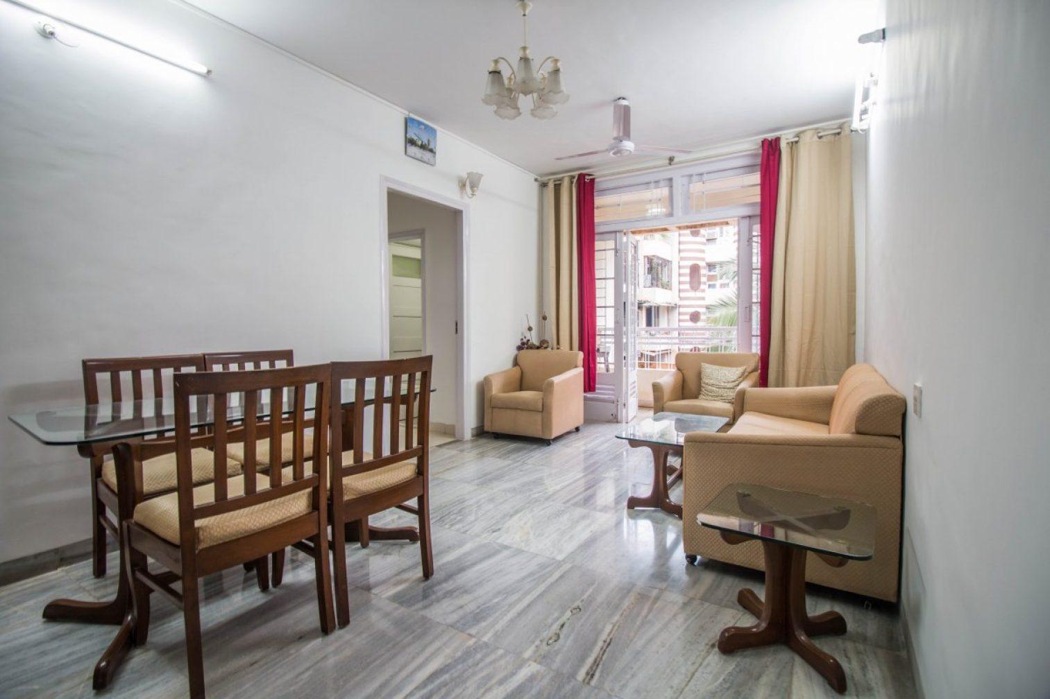 powai flats, real-estate, real estate