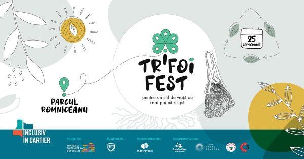 Trifoi Fest