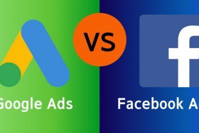 Facebook Ads 768x402