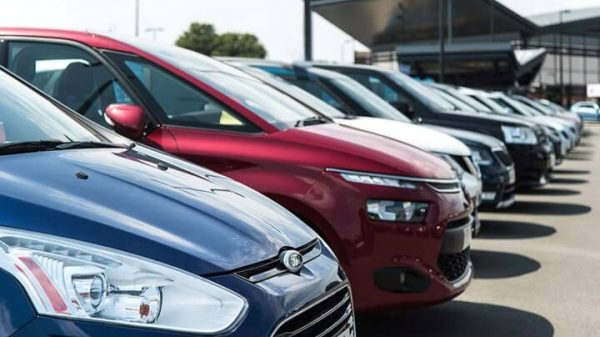 Used Cars For Sale01