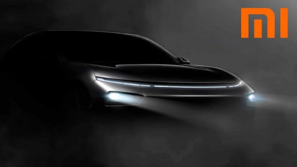 Xiaomis First Ev Launching Very Soon Will Xiaomi Be The King Of Electric Vehicles