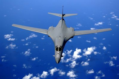 aircraft, supersonic fighter, flying