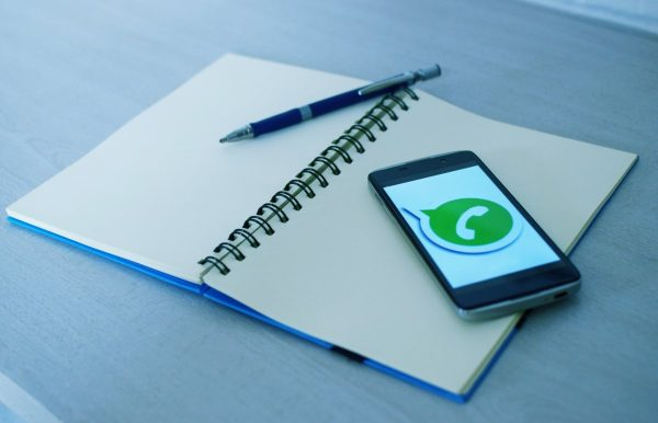 cellular, notebook, point