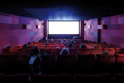 Dff Film Kino Kinoprogramm