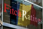Fitch Ratings Romania