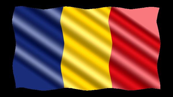 international, banner, flag
