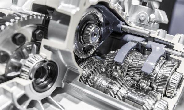Magneziu Industrie Auto
