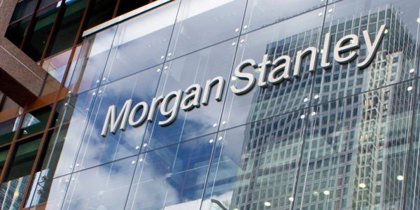 Morgan Stanley Changing Europe Tw