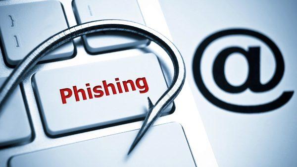 Phishing Emails 70376600
