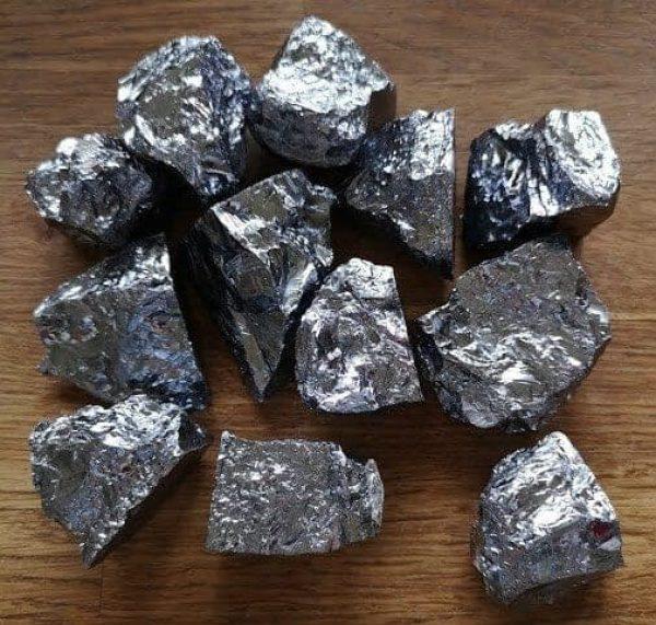 Silicium 41 69 Gr