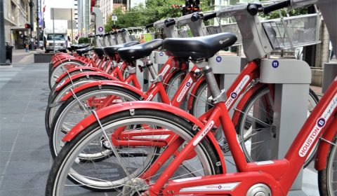 wheel, transportation system, bike